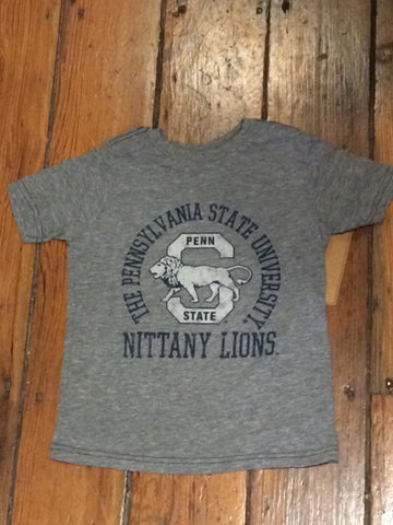 Penn State Nittany Lions Baby/ Toddler Tee