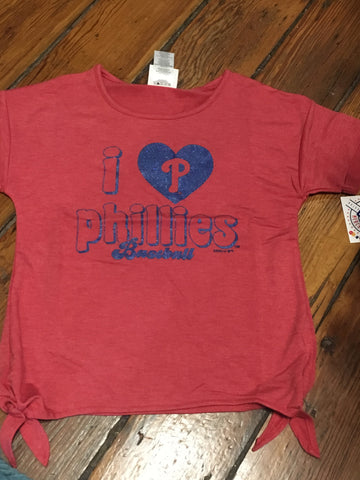 Phillies girls I ❤️phillies