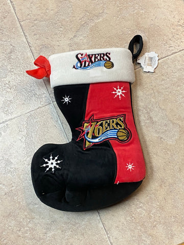 Sizers throwback stocking