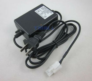 AC110V 220V to DC24V 1.2A Adapter Power for RO 50 GPD Reverse Osmosis Pump