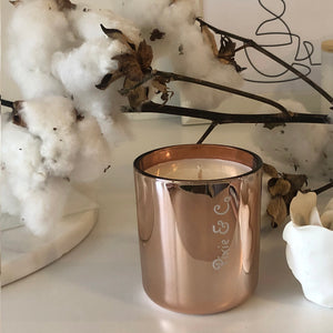 Luxe Rose Gold EOFY Sale