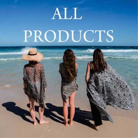 All Products Picture