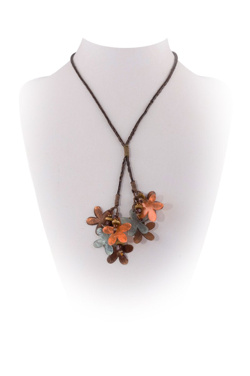 princess-bunch-of-flowers-necklace