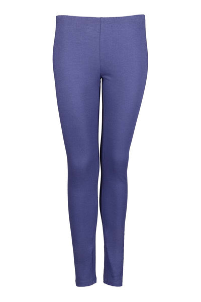 stretch leggings, legging pants long, cotton leggings