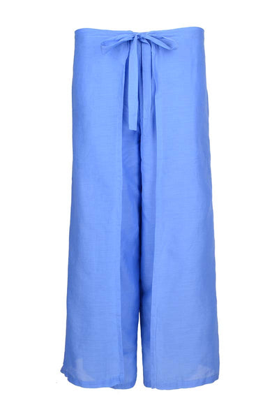 plain sarong pants, plain beachwear pants