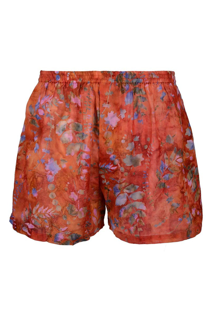 Men batik underpants