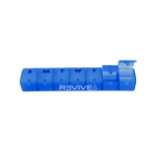 Revive 7-Day Pill Container