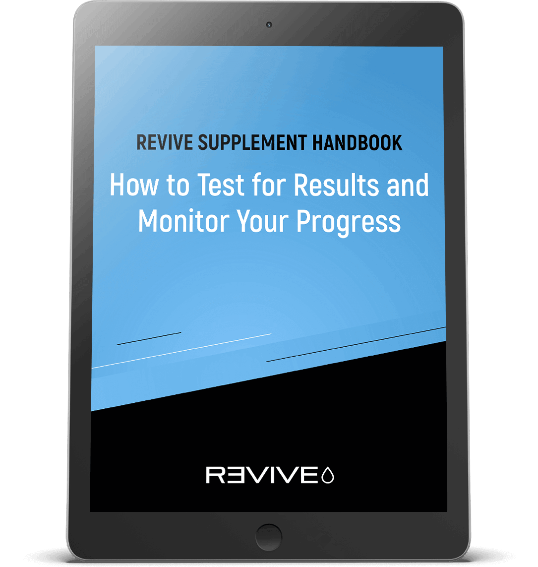 supplement handbook e-reader