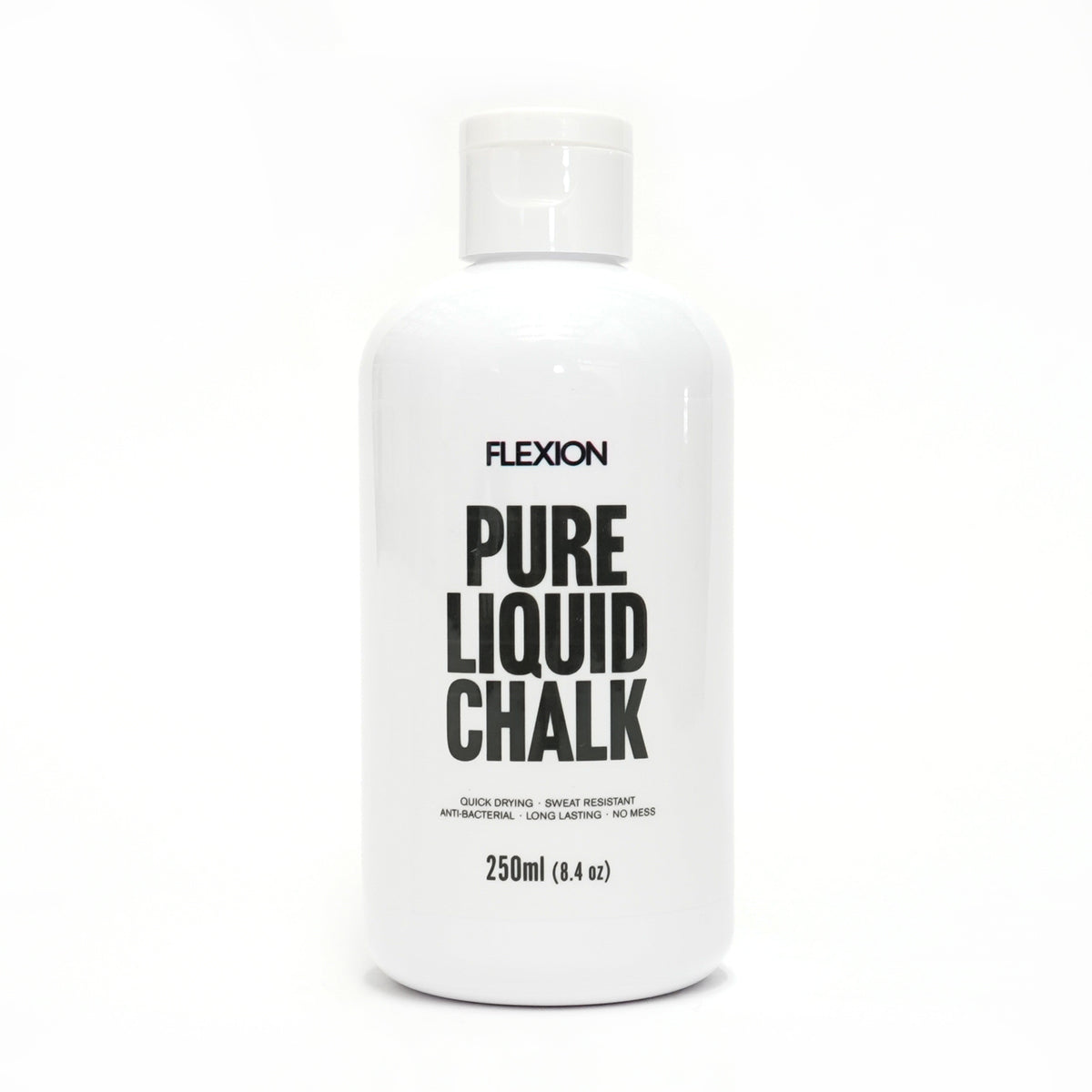 Flexion Pure Liquid Chalk - 250ml