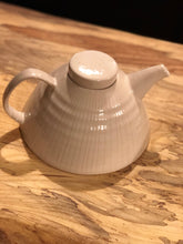 Load image into Gallery viewer, Copenhagen Teapot