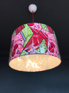 40cm Ice Lolly Shade