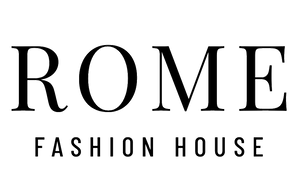 Rome Fashion House