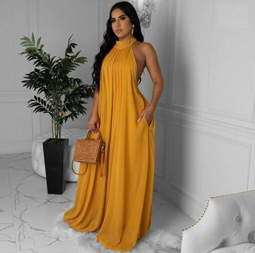 Radiance Jumpsuit