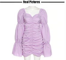 Load image into Gallery viewer, Princess Alice Dress