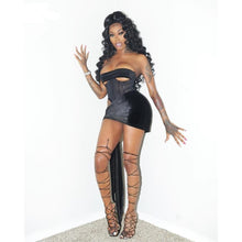 Load image into Gallery viewer, Dionne Corset Outfit