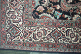 20578-Bidjar Hand-Knotted/Handmade Persian Rug/Carpet Traditional Authentic