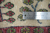 20110 -Hamadan Hand-Knotted/Handmade Persian Rug/Carpet Traditional Authentic
