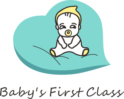 Baby's First Class