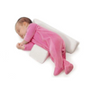 Baby Positioner for Sleep - Baby's First Class