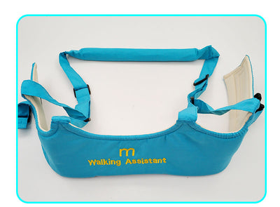 Baby Walking Harness Assistant - Baby's First Class