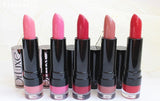 Collection DeLuxe Lipstick