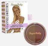Sugar Baby Contour & Sculpt Bronzing Face Powder