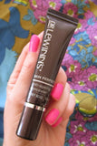 Dr. Lewinn's Skin Perfect Anti-Ageing Concealer