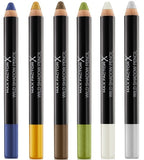 Max Factor Wild Shadow Pencil