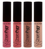 Collection Cream Puff Moisturising Lip Cream