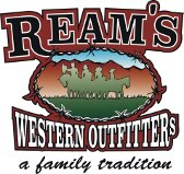 Reams Western Outfitters