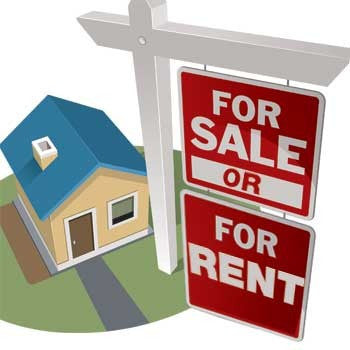 Off-Site Pre Purchase/Rent Property Appraisal