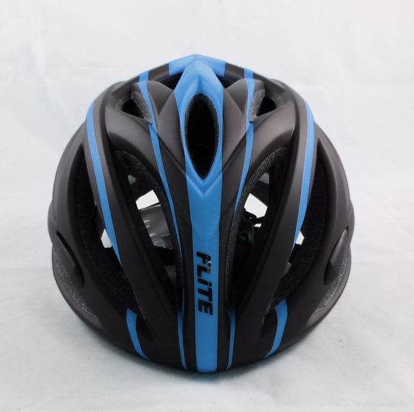 FLITE BICYCLE HELMET hc-27 classic