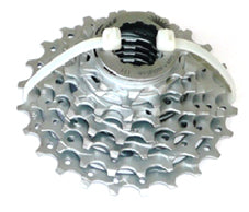 SunRace Cassette Sprocket 8 Speed 2403