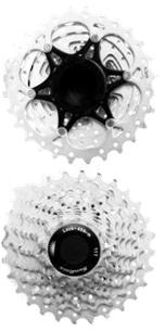 SunRace Cassette Sprocket RS1 10S