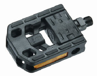 VP Folding Pedals - 9/16