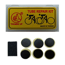 Puncture Repair Kit - Thumbs Up