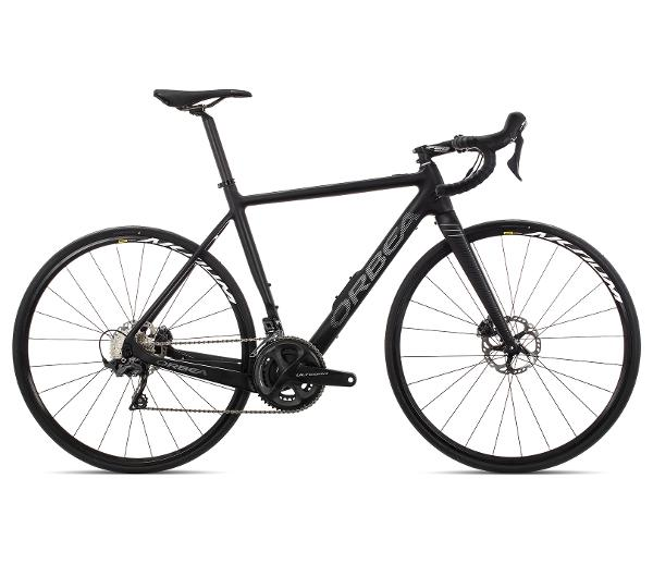 Orbea Gain M20 Electric Road Bicycle