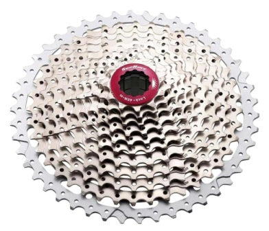 Cassette - Sprocket 10s 11-42T MTB - MX3
