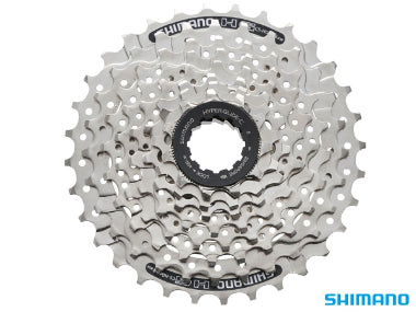 CS-HG41 CASSETTE 11-30 8&7-SPEED ACERA