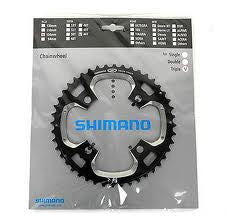 FC-M770 CHAINRING 32T XT for 44-32-22T