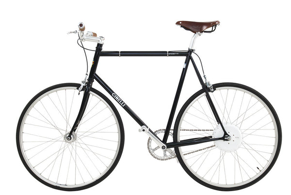 Flykly Smartwheel - Out of Stock