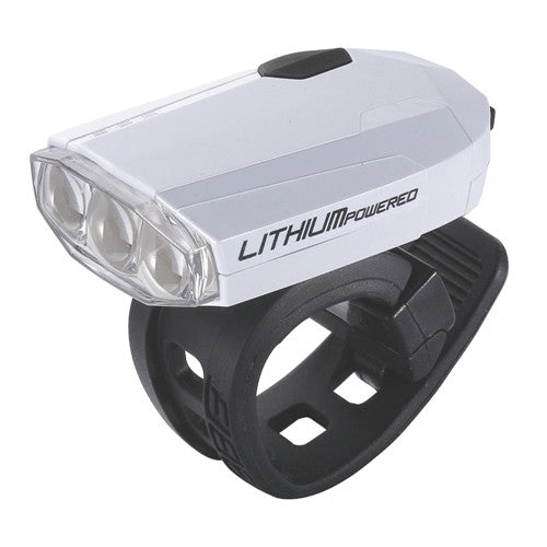 BBB Spark Headlight
