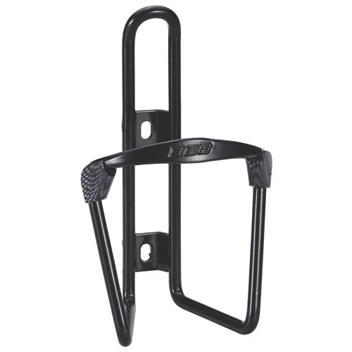 BBB Fueltank Bottle Cage BBC-03