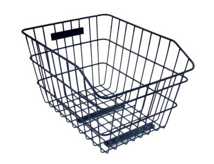 BASKET - Rear Mesh