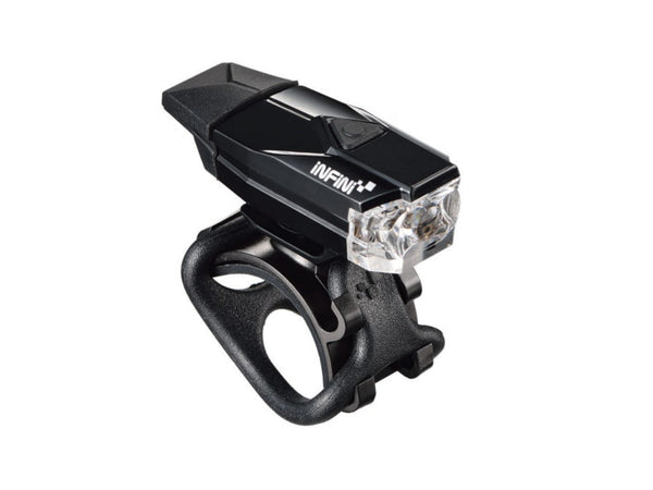 Infini - Front Light Mini Lava