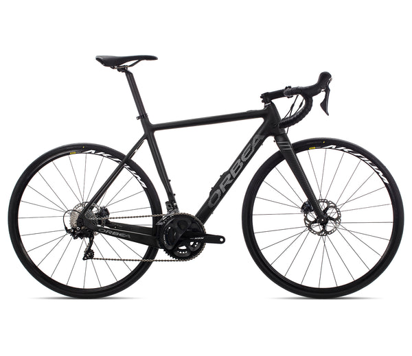Orbea Gain M30 Carbon Electric Road Bicycle