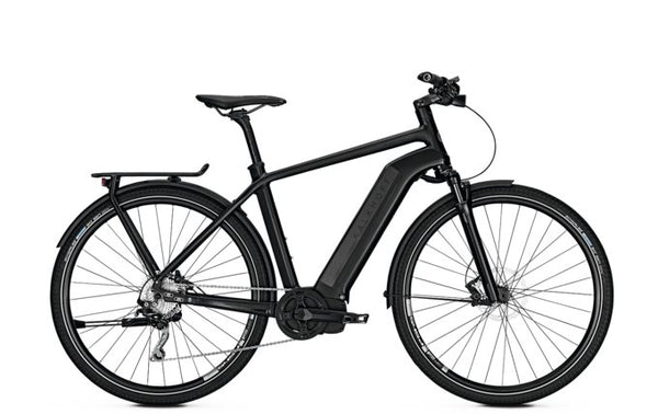 KALKHOFF INTEGRALE ADVANCE I10 ELECTRIC BICYCLE