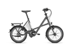 Kalkhoff Sahel Move 3.I Compact Electric Bicycle 2019