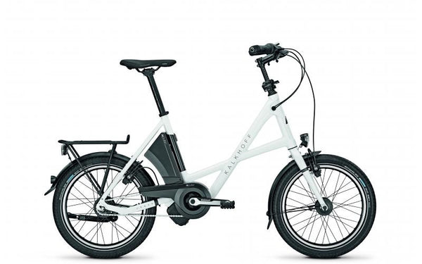 mid range 2500 to 4000 sydney electric bikes. Black Bedroom Furniture Sets. Home Design Ideas