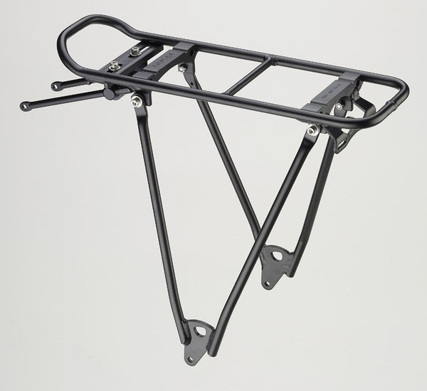 Racktime Fold-It Bicycle Rack
